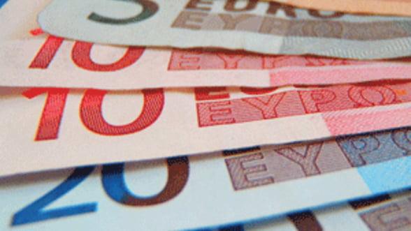 Alte probleme in zona euro: Spania cere ajutor