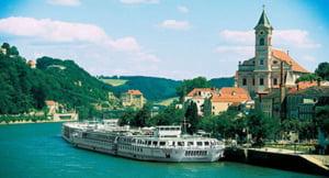 Alternativele estice la destinatiile turistice occidentale