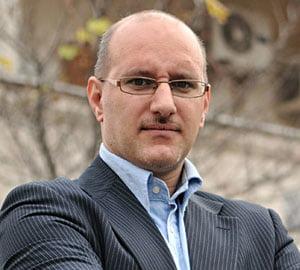 Alveus Romania are un nou director general