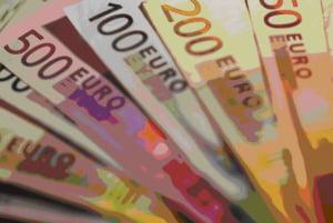 Am inceput sa pierdem din banii europeni