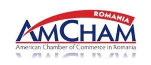 AmCham Romania: Masurile fiscale anuntate de Guvern ingreuneaza derularea afacerilor si scad increderea investitorilor