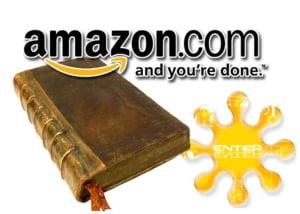 Amazon: profitul in crestere, dar nu sunt numai vesti bune