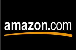 Amazon a afisat o scadere la 142 milioane dolari a profitului net din T2
