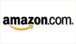 Amazon a afisat un profit net de 199 milioane dolari in T3