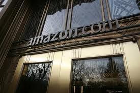 Amazon nu va mai gazdui site-ul WikiLeaks