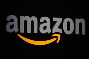 Amazon va angaja 100.000 de oameni ca urmare a cresterii vanzarilor pe fondul coronavirusului