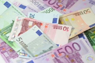Amazon va plati, retroactiv, taxe de 200 milioane de euro in Franta