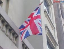 Ambasada UK: Asteptam oferta Guvernului de la Bucuresti pentru britanicii care locuiesc in Romania, in cazul unui Brexit fara acord