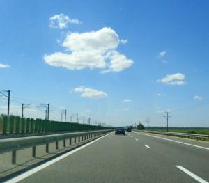 Ambasadoarea Frantei: Investitorii francezi vor sa vina in Romania, dar lipsa autostrazilor e un handicap destul de mare