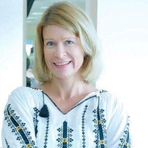 Ambasadorul Finlandei aduce lamuriri despre preluarea presedintiei Consiliului UE in locul Romaniei