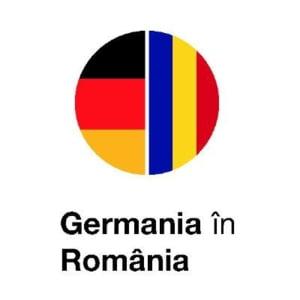 Ambasadorul Germaniei la Bucuresti: Disputele politice din Romania sunt un impediment pentru buna exercitare a presedintiei UE