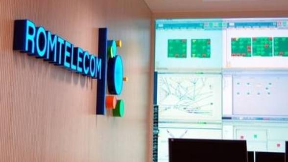 Ambasadorul Greciei crede ca OTE nu isi va retrage participatia la RomTelecom