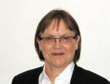 Ambasadorul Norvegiei, despre cazul Bodnariu: Luarea unui copil sub protectie este ultima solutie