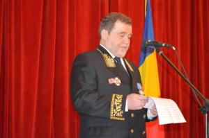 Ambasadorul Rusiei, despre relatia cu Romania: A existat pericolul ca s-ar putea opri tot