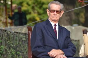 Ambasadorul SUA, despre regele Mihai: Ar fi greu sa identific un roman mai curajos si mai patriot