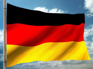 Ambasadorul SUA in Germania: Companiile implicate in proiectul Nord Stream 2 vor fi sanctionate