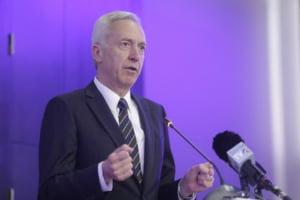 Ambasadorul SUA s-a tratat intr-o clinica din Romania - ce spune despre sistemul medical romanesc