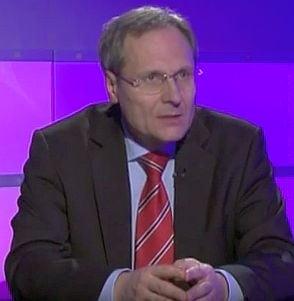 Ambasadorul moldovean la Moscova va fi rechemat. Rusia e surprinsa de decizie