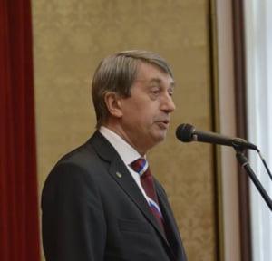 Ambasadorul rus: Un grup mare de oameni de afaceri romani a vizitat Moscova si Yaroslavl. Relatiile noastre merita o situatie mai buna