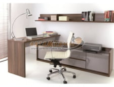 Amenajarea biroului are un puternic impact asupra afacerii