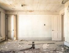 Amenajari interioare - sfaturi si etape de lucru
