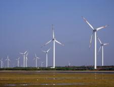 Amenda de 52 de milioane de euro pentru General Electric. A furnizat UE informatii false