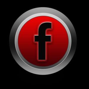 Amenda de peste 33 de milioane de dolari pentru Facebook in Brazilia