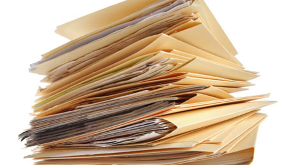 Amenda minima pentru cei care nu prezinta Fiscului dosarele cu preturile de transfer: 12.000 euro