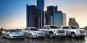Amenda uimitoare pentru un constructor auto: 900 de milioane de dolari
