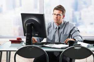 Amenintarea Fiscului: Vrei sa faci afaceri, ai nevoie de semnatura electronica!