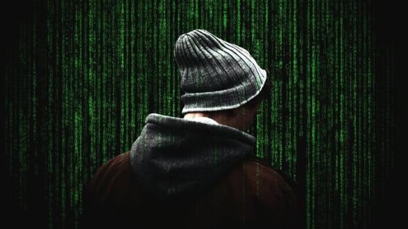 Amenintarile financiare in 2020: Domeniile fintech, mobile banking si e-commerce sunt in pericol