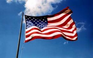 America emite din nou vize, dupa doua saptamani de blocaj in toata lumea
