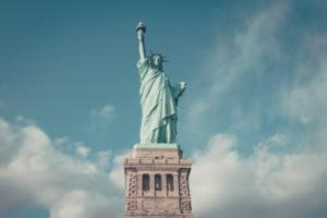 America isi alege presedintele: Rasturnare de situatie in tabara republicanilor