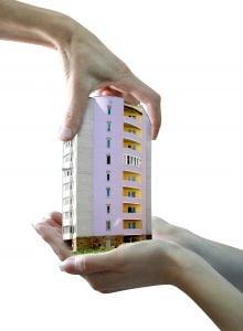 American Colony investeste peste 1,8 miliarde euro in trei proiecte imobiliare in Romania