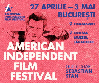American Independent Film Festival 2018