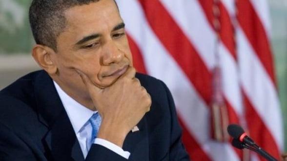 Americanii, speriati de criza din Europa. Ce sfaturi au acestia?