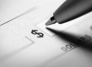 Americanii care au peste 50.000 de dolari in conturi din Romania vor fi raportati