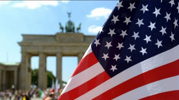 Americanii cred ca imigrantii le ameninta cultura