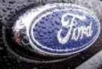 Americanii de la Ford isi indreapta atentia spre masinile europene, mai economice