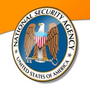 Americanii ii mai spioneaza si acum pe nemti? NSA, interesata de criza din Grecia