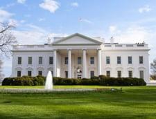 Americanii il spioneaza pe presedintele Frantei? Reactii imediate de la Hollande si Casa Alba