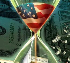 Americanii incep sa-i vaneze pe vinovatii pentru criza financiara