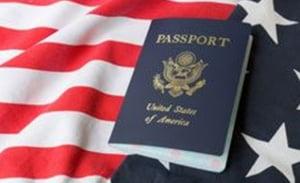 Americanii renunta la cetatenie din cauza taxelor