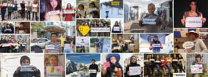 "Amnesty International critica dur ""fortareata Europa"" in criza imigrantilor"