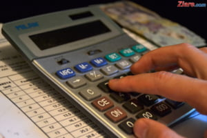 Amnistia fiscala, in Monitorul Oficial: Cine si in ce conditii beneficiaza de stergerea penalitatilor de intarziere