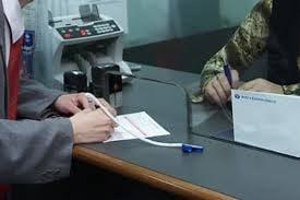 Amnistie fiscala pentru cei pusi la plata degeaba de ANAF