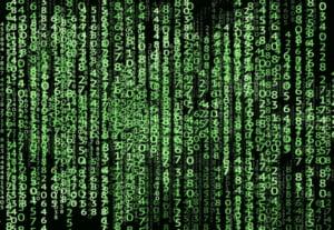 Ampla campanie de spionaj, desfasurata de hackeri in 30 de tari: In 7 ani au furat un volum urias de date