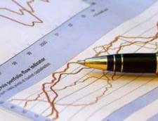 Amploarea relaxarii monetare a depasit asteptarile analistilor Erste