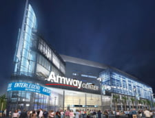 Amway Romania are un nou director general