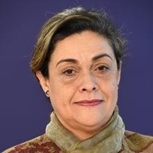 Ana Costea, precizari dupa demisie: Ministerul Muncii a elaborat cel putin zece variante ale legii salarizarii